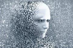 区块链- AI选择的工具