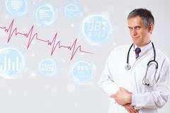"""重疾发病率居高不下 保险创新提供健康""""保护伞"""""""