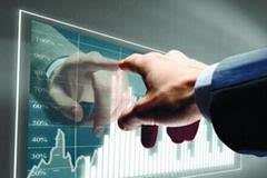 什么是现货投资?新手如何操作才能稳健收益?