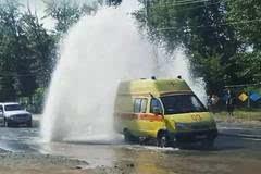 【用车】洗车这件小事也能省大钱,真是不算不知道!