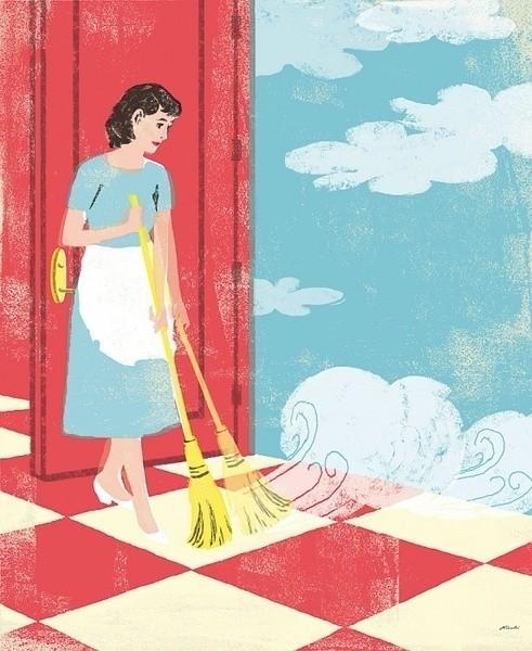 给女教师的22条建议 -   姚世敏     教育心路    - 姚世敏    教育心路