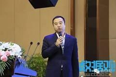 贵阳大数据交易所执行副总裁朱国辉: 应尽快建立统一的大数据共享交换平台