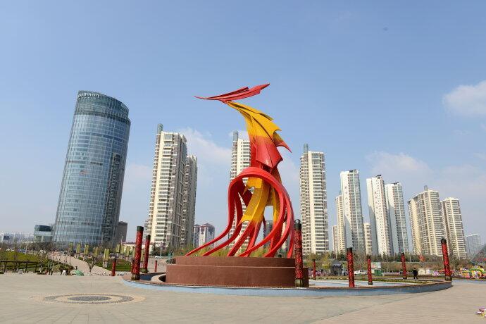 山东省总人口有多少人_山东人口第一大市,总人口1101多万,物价低节奏慢可养老