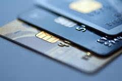 新人理财从信用卡开始,申请哪张信用卡更合适?