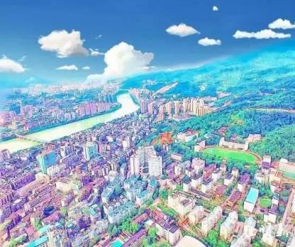 三明市多少人口_大图片查看