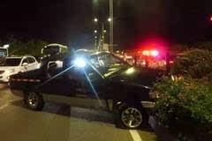 哭惨!香港司机开的士头105国道撞了宾利,要赔100多万!