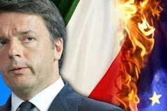 意大利公投你必须知道的几大看点,下周黄金怎么看