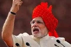 印度:中国经济虽领先三十年,印度赶超只需三年