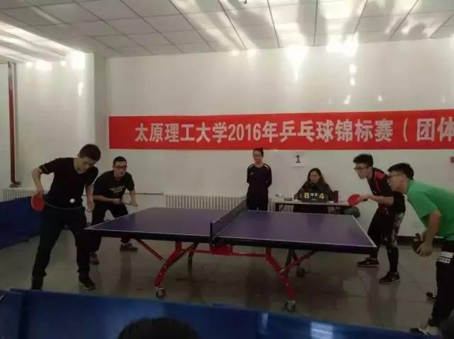 太原理工大学年乒乓球锦标赛-搜狐田径体育男子4x100v学年亚运图片