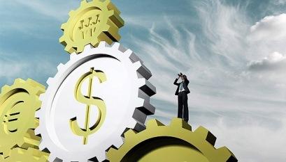 把握微盘投资市场七策略方能利于不败之地