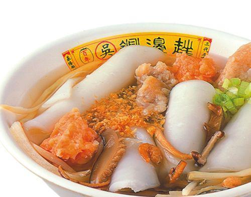 台湾有名的小吃有哪些图片