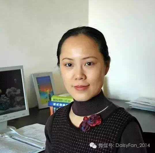 身体苗条,为何老得更快,香港龙虎豹成人网站