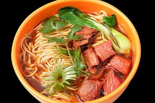 台湾名吃小吃有哪些图片