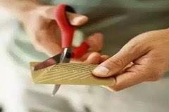 """同一银行将实施""""一人一户"""" 12月起开户受限"""