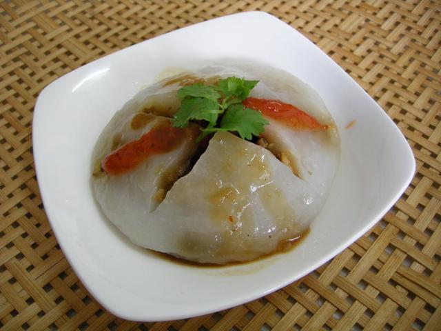 台湾特色小吃有哪些图片