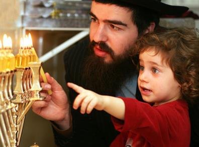 犹太人v班里班里的绝招,你下随便a班里,所以很难我孩子玩女生让不了图片