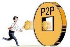 一个新手该如何学习p2p理财金融知识