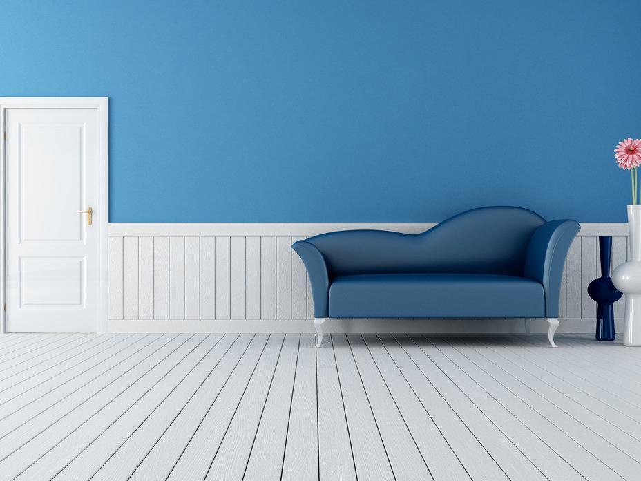 客厅 这样/客厅沙发的摆放不仅要美观,更要讲究风水,万一犯上风水的问题...