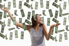 这辈子你的财运如何?五大类型点出你的理财优缺