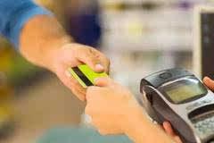 这消息很重要!12月1日前,有银行卡的都要看,账户将发生大变!