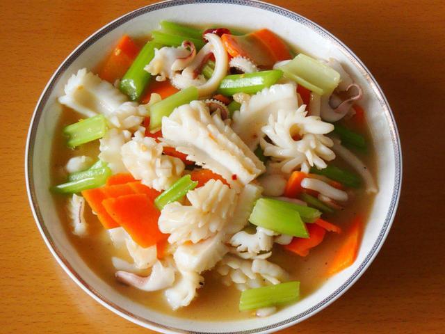 台湾能带走的特产小吃图片