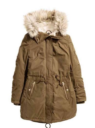 所以这个优衣库男装衬衫冬季优衣库、HM、ZARA到底哪些单品最值得