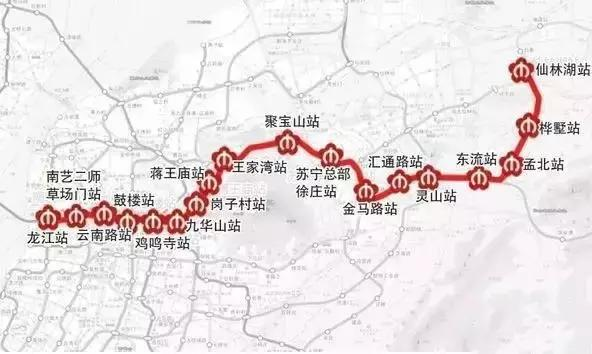 南京各区人口分布_栖霞区的人口