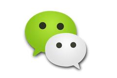 怎么监控微信聊天记录?恢复删除的微信聊天记录
