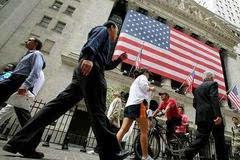 美国投资移民新政策走向,请抓住最后两大投资项目