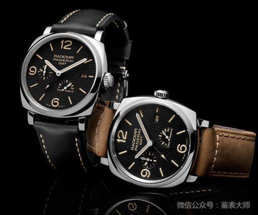 哪个国家的手表最便宜 如何选购手表