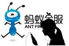 花呗套现 蚂蚁花呗套现平台