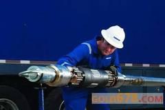 斯伦贝谢石油公司签署伊朗油田研发初步协议