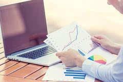 长沙企业管理类APP开发相关功能介绍