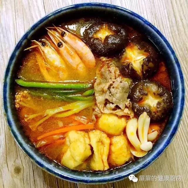 特搜狐丫头大全牛肉~冬季驱寒吃做法-百惠四泡菜做法的牛肉图片