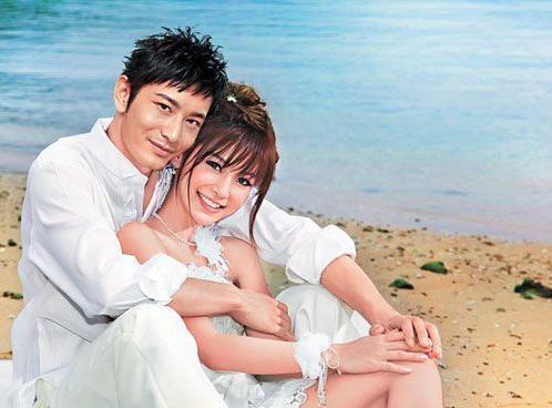 黄晓明承认老婆怀孕了,他为何是这个女人最恨的人 - 落雪是花 - 落雪是花