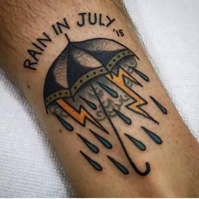 纹身师|加拿大传统师vaclav纹身老高中老风欧美分数线沧州市图片