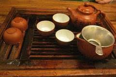 致富新思路—光芒山普洱茶发售如何带动实体经济