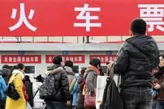 深圳12月将发生的大事,第一条就影响很多人!