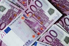 Followme:关于欧元的这个坏消息