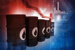 美国当周API原油库存下降,但油价波澜不惊