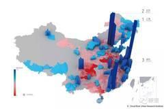 珠三角总人口_10年后,东莞常住人口将超千万人,跻身 超大城市