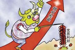 20年老股民教你如何:低买高卖,永不被套!