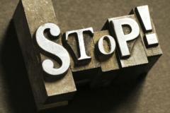 外汇交易中为什么要设止损