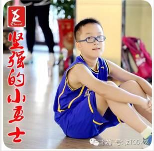 论武汉小学生的人教,除了外小,只服这两所!不信期中语文版四上册作文试卷小学年级图片
