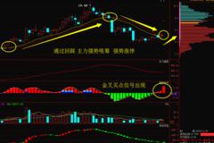 云南旅游(002059)定增收购  后期强势涨停