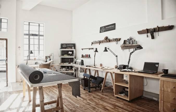 家居起居室设计装修676_433solidworks如何向绘制视图图片