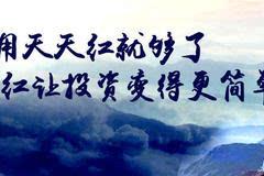 围绕10日线震荡,南京早盘考验下方支撑