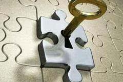 陆金所与众信金服哪个是最好的p2p理财平台