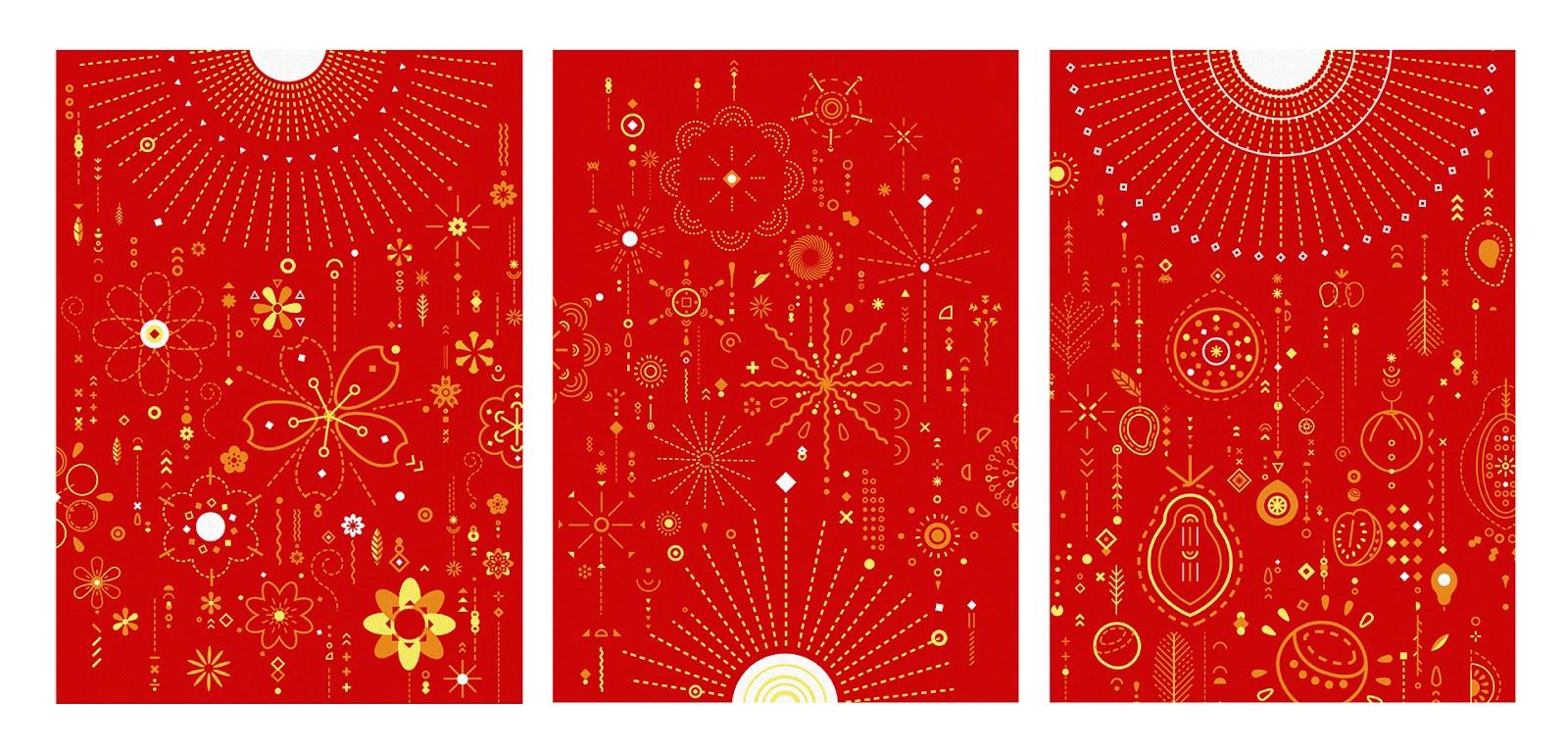 可口可乐2017春节限量版包装图片