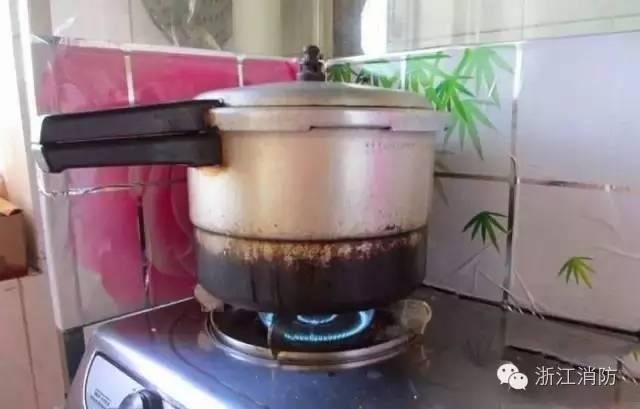 煤气 灶具图片